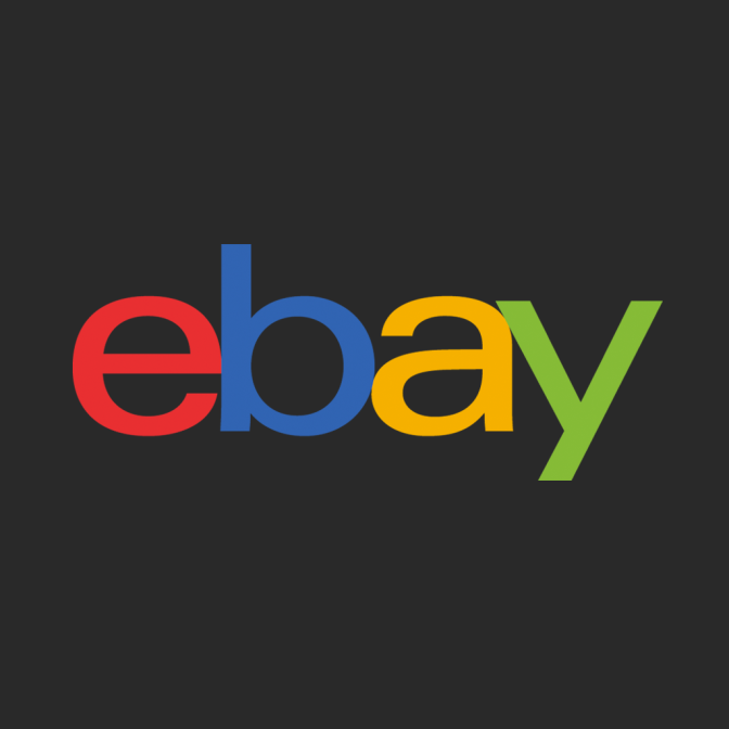 Teen Boss Unofficial Guide: The Smart Way To Buy On EBay
